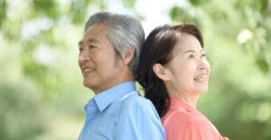 50代から沖縄で家を建てる資金計画☆定年後の返済を軽くする