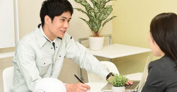 沖縄の住環境を知り尽くした業者へ依頼する