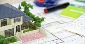 沖縄で安全な住宅ローン☆ムリのない資金計画は自分で決める
