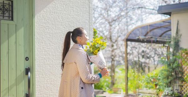 沖縄でおしゃれな家を建てる☆0からの後悔しない進め方